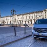 Federico-Porta-Fotografia-Noleggio_con_conducente_Torino-12