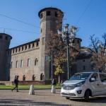 Federico-Porta-Fotografia-Noleggio_con_conducente_Torino-8