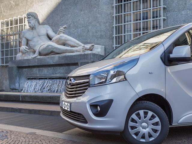 Servizio fotografico per Sanero NCC – Noleggio Con Conducente a Torino