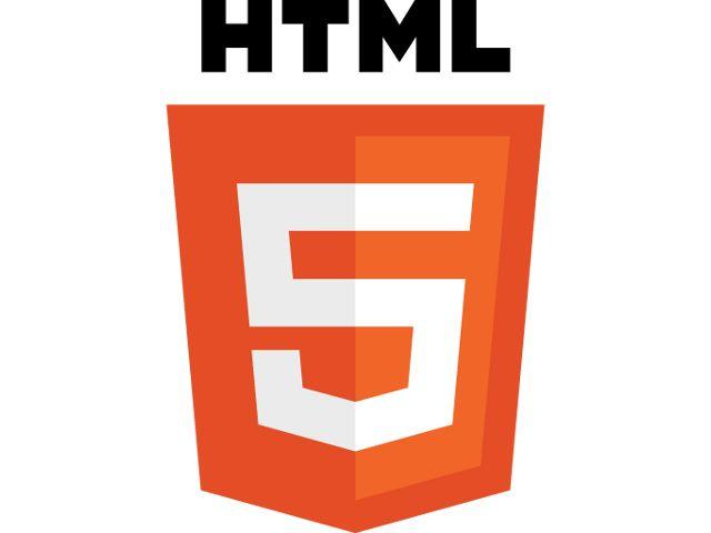 HTML5 è stato decretato standard da W3C – era ora :)