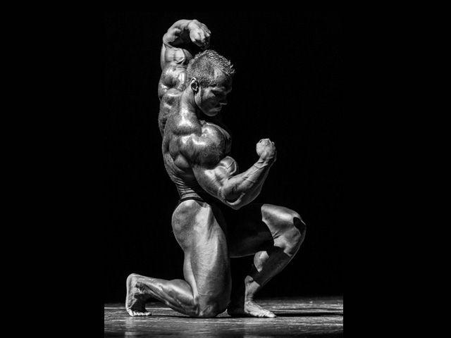 Pubblicate le fotografie del Trofeo due Torri 2/3 Novembre – Bologna