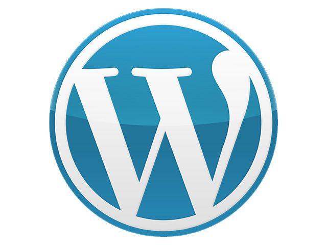 Aggiungere CSS all'amministrazione di WordPress