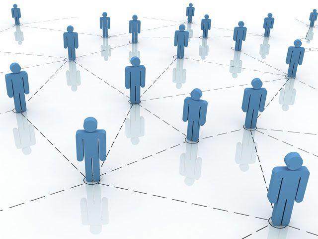 Avviare servizi web su linux server