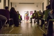 federico_porta_fotografo_musica_carmine_torchia_bagni_municipali-6