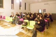 federico_porta_fotografo_musica_carmine_torchia_bagni_municipali-8