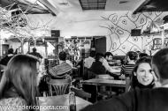 federico_porta_fotografo_musica_carmine_torchia_vetreria-6