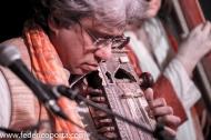 federico_porta_fotografo_musica_estovest-festival_dhruba_ghosh-10