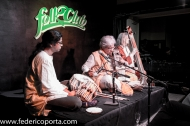 federico_porta_fotografo_musica_estovest-festival_dhruba_ghosh-15