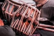 federico_porta_fotografo_musica_estovest-festival_dhruba_ghosh-19