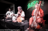 federico_porta_fotografo_musica_estovest-festival_dhruba_ghosh-27