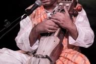 federico_porta_fotografo_musica_estovest-festival_dhruba_ghosh-30