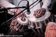 federico_porta_fotografo_musica_estovest-festival_dhruba_ghosh-8
