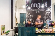 Federico_Porta_Fotografia_sviluppo_web_Origine_shop_servizio_fotograficoIMG_5733