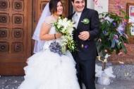federico_porta_fotografo_matrimonialista_fotografia_matrimonio_sanja-gabriele-casetta_alba_pollenzo-10