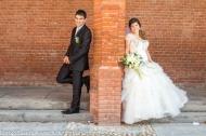 federico_porta_fotografo_matrimonialista_fotografia_matrimonio_sanja-gabriele-casetta_alba_pollenzo-12