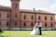 federico_porta_fotografo_matrimonialista_fotografia_matrimonio_sanja-gabriele-casetta_alba_pollenzo-15