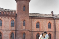 federico_porta_fotografo_matrimonialista_fotografia_matrimonio_sanja-gabriele-casetta_alba_pollenzo-16