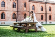 federico_porta_fotografo_matrimonialista_fotografia_matrimonio_sanja-gabriele-casetta_alba_pollenzo-17