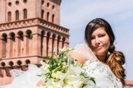 federico_porta_fotografo_matrimonialista_fotografia_matrimonio_sanja-gabriele-casetta_alba_pollenzo-19