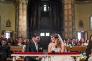 federico_porta_fotografo_matrimonialista_fotografia_matrimonio_sanja-gabriele-casetta_alba_pollenzo-2