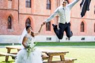 federico_porta_fotografo_matrimonialista_fotografia_matrimonio_sanja-gabriele-casetta_alba_pollenzo-21