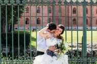 federico_porta_fotografo_matrimonialista_fotografia_matrimonio_sanja-gabriele-casetta_alba_pollenzo-23