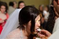 federico_porta_fotografo_matrimonialista_fotografia_matrimonio_sanja-gabriele-casetta_alba_pollenzo-4