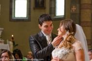federico_porta_fotografo_matrimonialista_fotografia_matrimonio_sanja-gabriele-casetta_alba_pollenzo-5