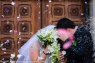 federico_porta_fotografo_matrimonialista_fotografia_matrimonio_sanja-gabriele-casetta_alba_pollenzo-6