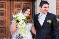 federico_porta_fotografo_matrimonialista_fotografia_matrimonio_sanja-gabriele-casetta_alba_pollenzo-8