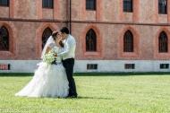 federico_porta_fotografo_matrimonialista_fotografia_matrimonio_sanja-gabriele-casetta_alba_pollenzo-9