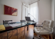 Federico_Porta_Studio_Morra_Legale_Avvocati_web_fotgrafo-18