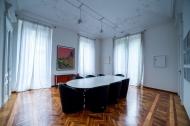 Federico_Porta_Studio_Morra_Legale_Avvocati_web_fotgrafo-4