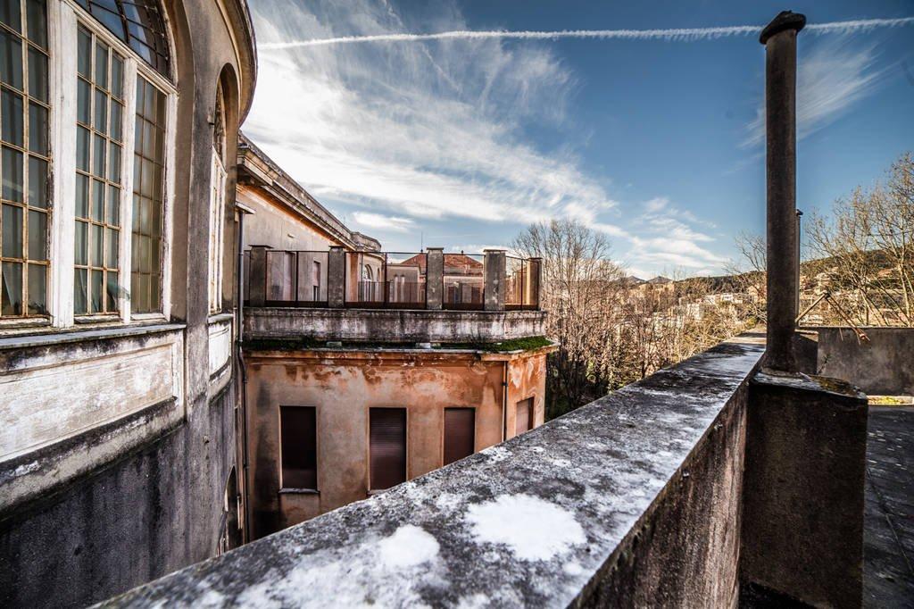 Federico_Porta_fotografo_siti_web_urbex_20150300038.jpg