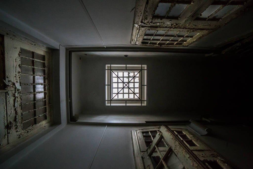 Federico_Porta_fotografo_siti_web_urbex_20150300045.jpg