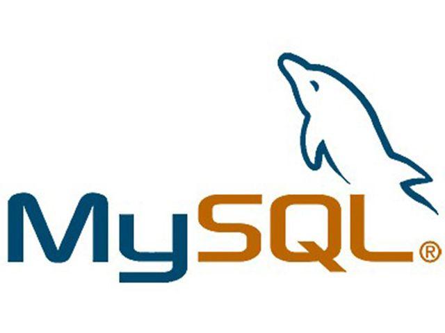 MySql .sql importazione da command di windows